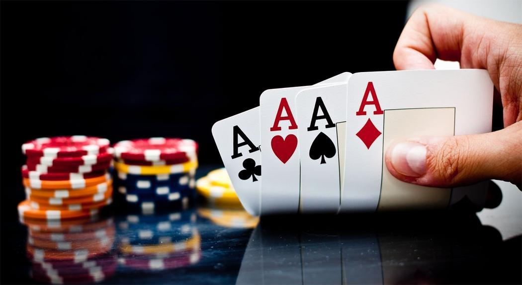 tributacion de las ganancias obtenidas en el juego