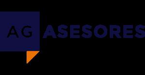AG Asesores Asesoria laboral Asesoria fiscal asesoria juridica autonomos y empresas en villaviciosa de odon