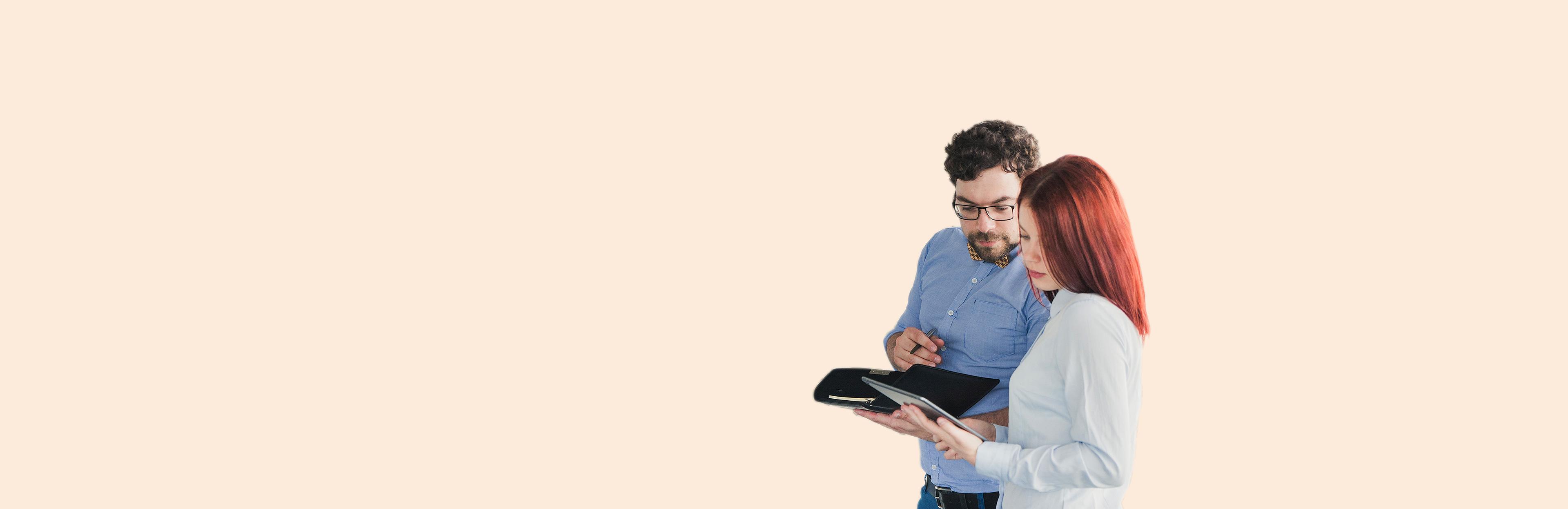 Asesoramiento a empresas y autónomos