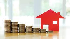 pagar irp con vivienda alquilada