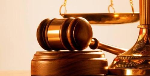 El Tribunal Supremos ha venido inadmitiendo recursos de casación que presentaba la TGSS